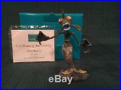 WDCC Nightmare Before Christmas Undersea Gal Briny Beauty